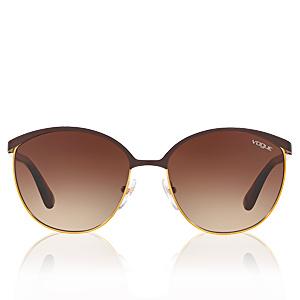 Lunettes de soleil Vogue VOGUE VO4010S 997 13 - Sunglasses Club b620eca812bf