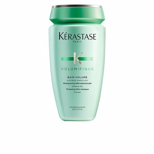 RESISTANCE VOLUMIFIQUE bain 250 ml