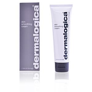 GREYLINE skin smoothing cream 50 ml