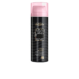 TECNI ART siren waves V034 150 ml