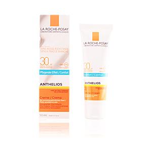 Faciales ANTHELIOS crème SPF30 La Roche Posay