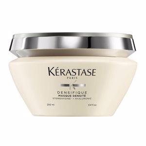 Mascarilla para el pelo DENSIFIQUE masque densité Kérastase