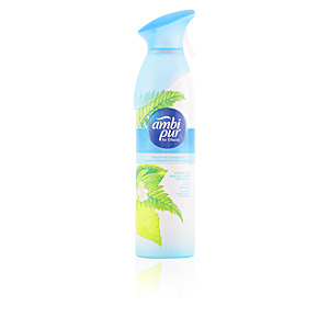 Ambientador AIR EFFECTS ambientador spray #frescor mañana Ambi Pur