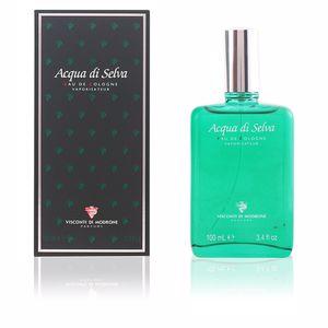 Victor ACQUA DI SELVA  parfum