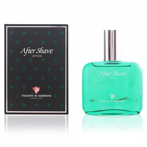 After Shave ACQUA DI SELVA after-shave lotion Victor