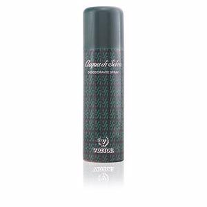 Deodorant ACQUA DI SELVA deodorant spray Victor