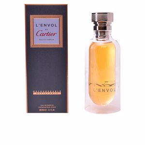 Cartier L'ENVOL DE CARTIER  perfume