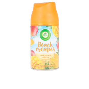 Ambientadores Hogar FRESHMATIC ambientador recambio #beach escapes Air-Wick