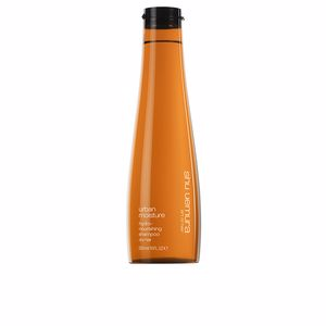 URBAN MOISTURE hydro-nourishing shampoo dry hair 300 ml