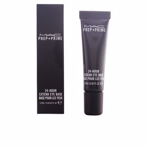 Make-up primer PREP+PRIME 24h extend eye base Mac