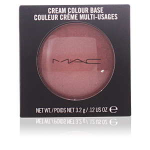 Blush CREAM COLOUR BASE Mac