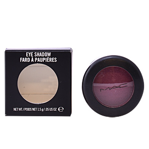 Lidschatten EYE SHADOW Mac