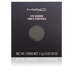 Lidschatten EYE SHADOW Aufladen Mac