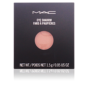 EYE SHADOW refill pan #retro speck