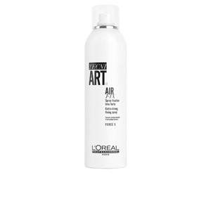 Producto de peinado TECNI ART air fix force 5 L'Oréal Professionnel