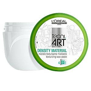 Producto de peinado TECNI ART density material L'Oréal Professionnel