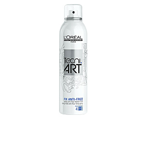 TECNI ART fix anti-frizz force 4 250 ml