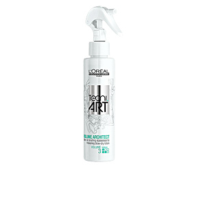 Tratamiento capilar TECNI ART volume architect force 3 L'Oréal Professionnel