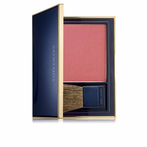 Colorete PURE COLOR envy sculpting blush Estée Lauder