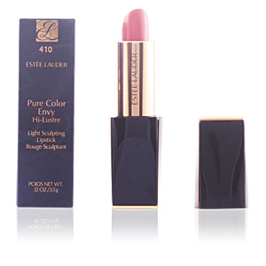 Lipsticks PURE COLOR envy lustre