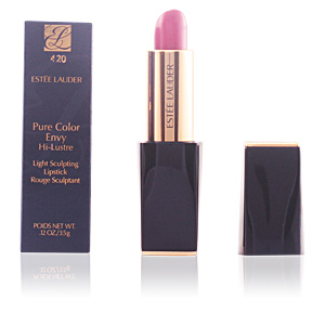 PURE COLOR envy lustre #420-thrill seeker