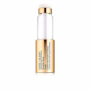 Foundation Make-up DOUBLE WEAR cushion stick Estée Lauder