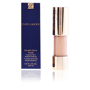 Base de maquillaje DOUBLE WEAR cushion stick Estée Lauder
