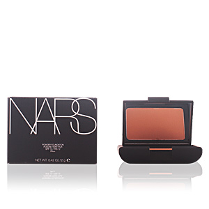 Polvo compacto POWDER FOUNDATION SPF12 PA++ Nars