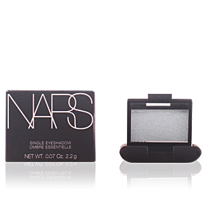 Sombra de ojos SINGLE EYESHADOW Nars