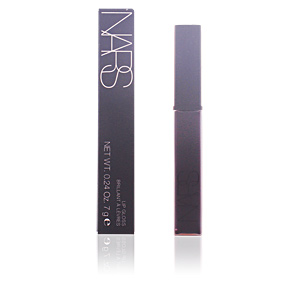 Brillo de labios LIP GLOSS Nars