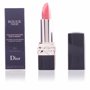 ROUGE DIOR lipstick #365-new world