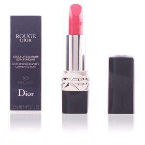 ROUGE DIOR lipstick #520-feel good