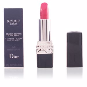 Dior, ROUGE DIOR lipstick #766-rose harpers