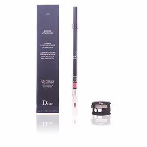 Lip liner DIOR CONTOUR lipliner pencil Dior