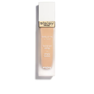 SISLEYA LE TEINT foundation #0R-rose vainilla 30 ml