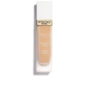 SISLEYA LE TEINT foundation #2B-beige linen