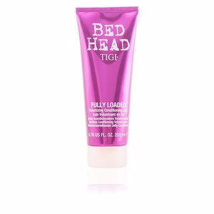 Après-shampooing  volume BED HEAD FULLY LOADED volumizing conditioner Tigi