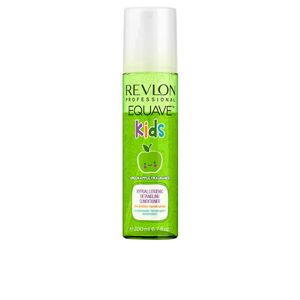 Balsamo districante EQUAVE KIDS detangling conditioner Revlon