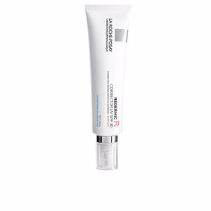 Anti aging cream & anti wrinkle treatment REDERMIC R corrective UV SPF30 La Roche Posay