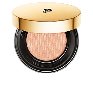 Base de maquillaje TEINT IDOLE ULTRA CUSHION Lancôme