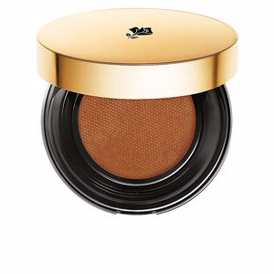 Foundation makeup TEINT IDOLE ULTRA CUSHION Lancôme