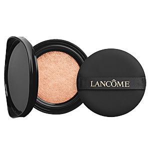 Foundation makeup TEINT IDOLE ULTRA CUSHION refill Lancôme