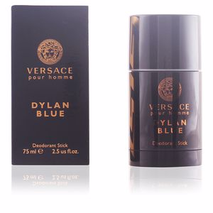 Déodorant DYLAN BLUE deodorant stick Versace