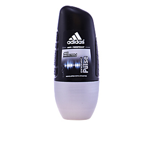 Déodorant DYNAMIC PULSE anti-perspirant roll-on Adidas