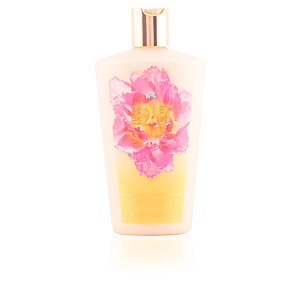 Körperfeuchtigkeitscreme SECRET ESCAPE hydrating body lotion Victoria's Secret