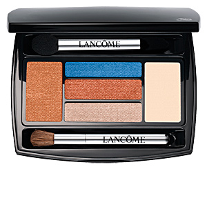 Eye shadow HYPNÔSE PALETTE drama eyes Lancôme