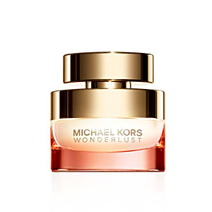WONDERLUST eau de parfum vaporizador 30 ml