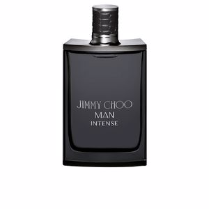 Jimmy Choo JIMMY CHOO MAN INTENSE  parfüm