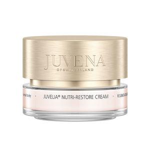 Anti aging cream & anti wrinkle treatment JUVELIA NUTRI-RESTORE cream Juvena