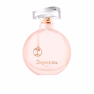 REPETTO EAU DE PARFUM spray 50 ml